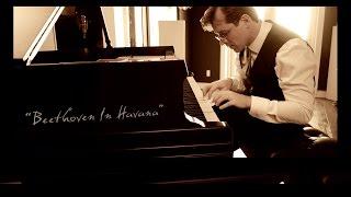 Beethoven In Havana (7th Symph., mv. 2 Rumba)