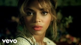Deja Vu (ft. Jay-Z)