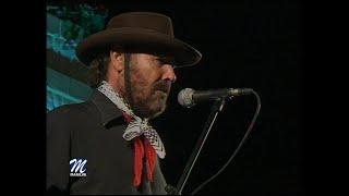 Festival Flamenco Vendimia 2008 (2´25´´)