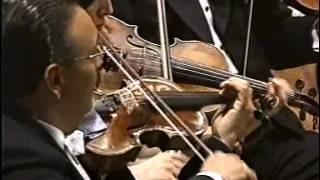 Symphony № 5