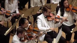 Symphony 97