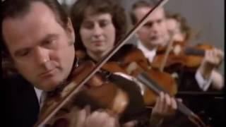 Brandenburg Konzerte 1-6