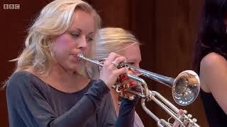 Proms Chamber Music