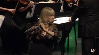 Sonata in G minor (for Flute)