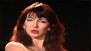 Babooshka 1980