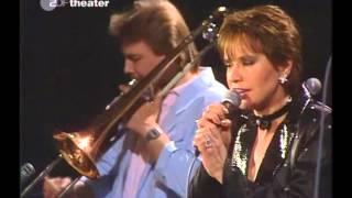ZDF Jazz Club - 1988