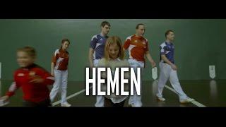 Hemen
