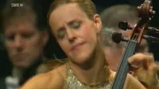 Cellokonzert e moll, Op. 85