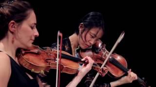 String Quartet No.13