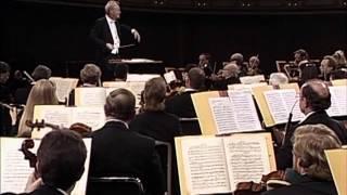 Symphony No.1, III Mov