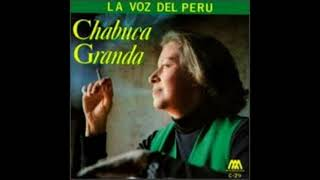 La Voz del Perú