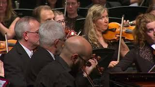 Rhapsodie über ein Thema von Paganini, op. 43
