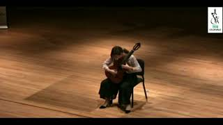Sonata para Guitarra