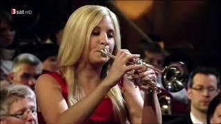 Trumpet Concerto, III Allegro
