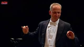 Piano Concerto No 1, the