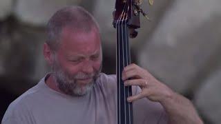 Newport Jazz Festival (desde 1´15´´)