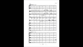 Antiche Danze e Arie per Liuto (Suite 1-2-3)