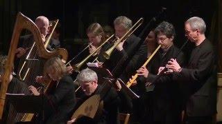 Sinfoniae Instrumentalia I