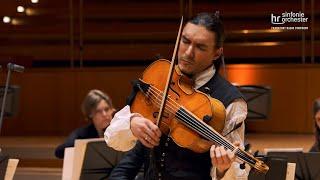 Cellokonzert nº 7