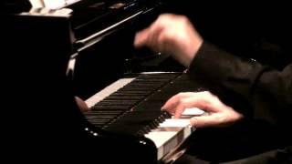 Troisième Sonate pour piano