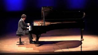 Sonata nº 12, K. 332
