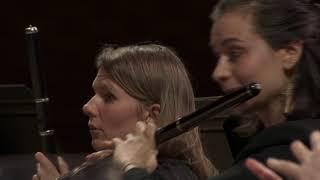 Symphonie n° 3, Finale - Allegro