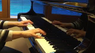 Valse brillante Op.48