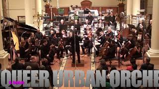 Symphony nº 2