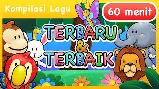Lagu Anak Indonesia Terbaru & Terbaik