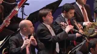 Sinfonía Nº 4, en Si bemol mayor, Op. 60