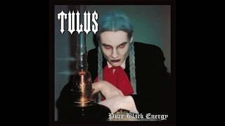 Pure Black Energy