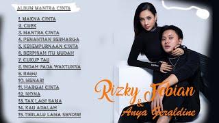 Top Lagu Indonesia Terbaru 2021