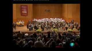 III Festival de la Música Popular de Cantabria (desde 3´00´´)