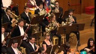 IV Festival de la Música Popular de Cantabria (desde 1´10´´)