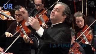 Sinfonía Vitoria-Gasteiz Sinfonia