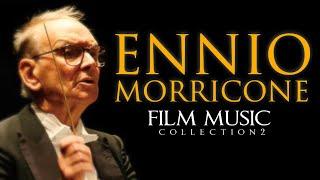 Colección de Música de Cine 2