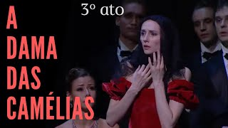 The Lady of the Camellias Act III (desde 6´35´´)