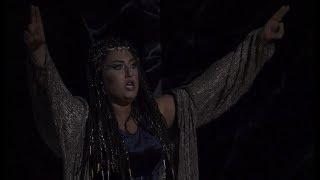 Aida - Ohimè! morir mi sento