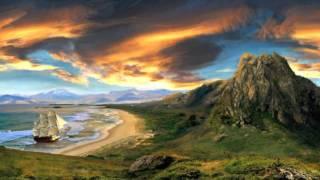 Symphony No. 7 - Allegro energico (1/3)