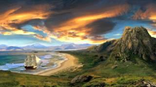 Symphony No. 7 - Allegro (3/3)