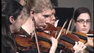 Tam o'Shanter Overture, Op. 51
