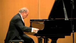 Concert Etudes op. 28