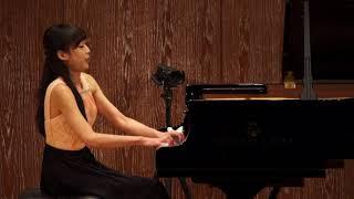 Rhapsody in C Major No. 3, Op. 11