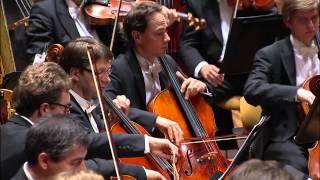 Symphonic Minutes