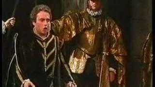 Lucia di Lammermoor - Chi mi frena