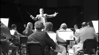 Symphony in D - II. Andante