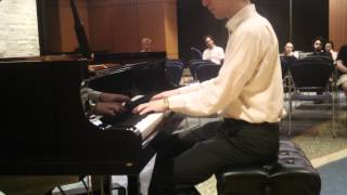 Sonata No. 18,