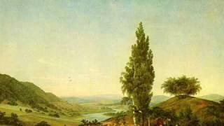 String Quartet op.60 no.3in E flat major - 4th mov.: Finale. Allegro moderato