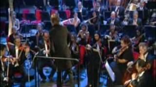 Slavonic Dance No.1 Op. 46