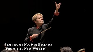 Symphony No. 9  (del Nuevo Mundo)